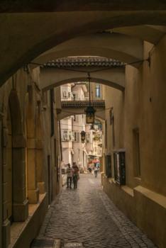 Bozen - Italien