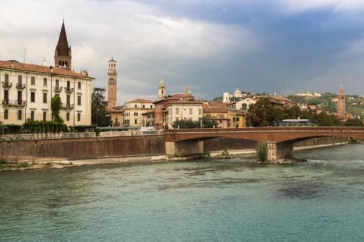 Verona - Italien