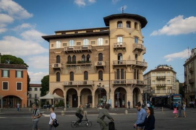 Padova - Italien