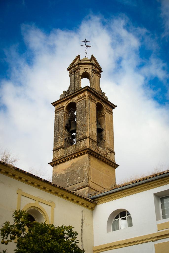 Cordoba / Andalusien / Spanien