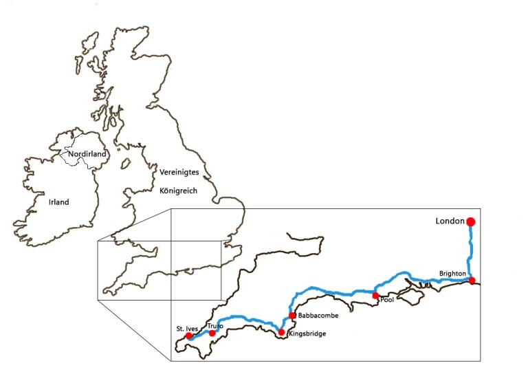england reiseroute relief(1)